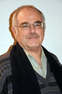 Reinhard Mandau_Föderverein