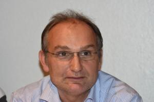 k-Andreas Neugebauer
