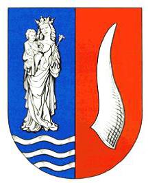 La-Ferté-Macé
