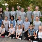 jazzdance-kids-15