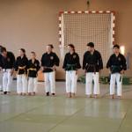 jiu-jitsu-9
