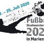 SMS-Mariensee Logo